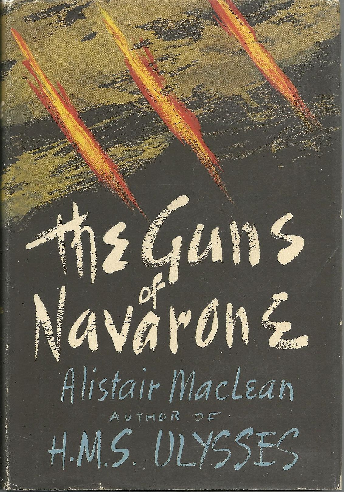 a book review of force 10 from navarone by alistair maclean If searched for the ebook force 10 from navarone (ulverscroft general fiction) by alistair maclean in pdf form, then you have come on to the right site.